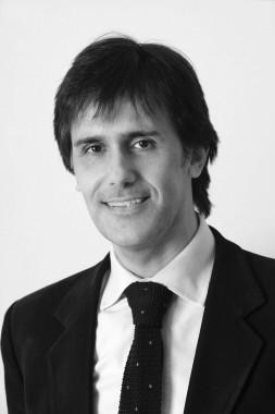 Christian Morron