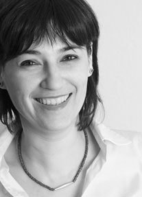 Alexandra Farbiarz Mas